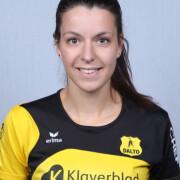 Pia Donkers - Dalto