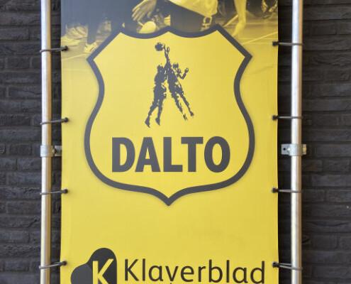 Dalto Ballenactie