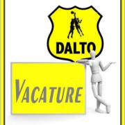 Dalto Vacature