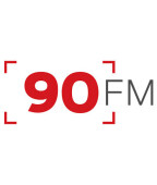 Logo Regio90 Daltosite