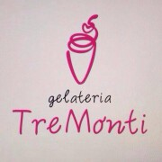 Logo Tremonti