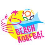 Beachkorfbal Daltosite
