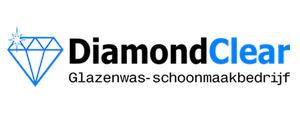 DiamondClear Bordsponsor Dalto
