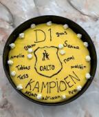 20211015 Dalto D1 Kampioen