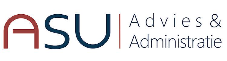 ASU Advies Administratie Bordsponsor Dalto