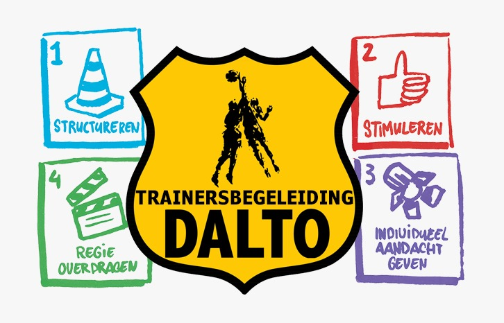 Visie Dalto